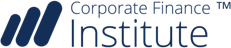 Corporate Finance Institute